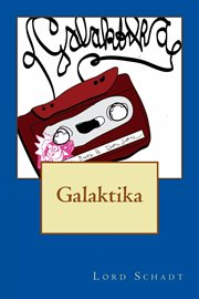 Galaktika cover image