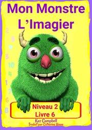 L'imagier cover image