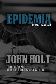 Epidemia cover image