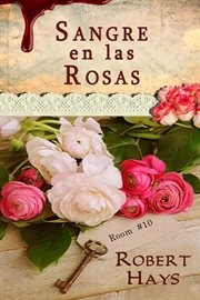 Sangre en las rosas cover image