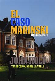 El caso marinski cover image