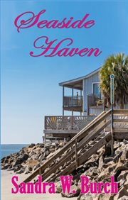 Seaside Haven cover image
