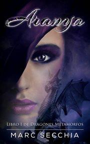 Aranya cover image