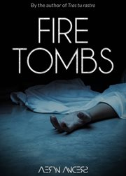 Fire tombs cover image