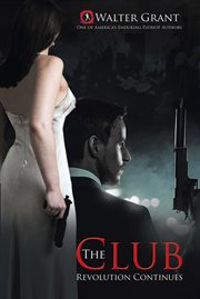 The club: the revolution continues cover image