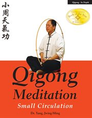 Qigong meditation: embryonic breathing cover image