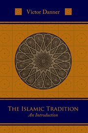 The Islamic Tradition