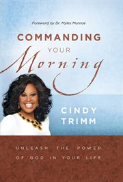 Commanding your morning cover image