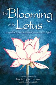 Blooming of the Lotus