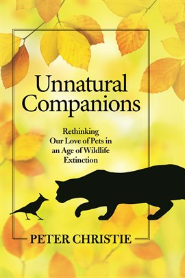 Unnatural Companions