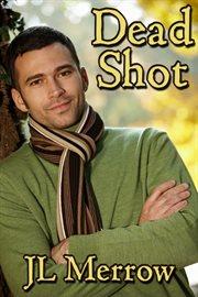 Dead shot cover image