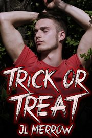 Trick or treat cover image