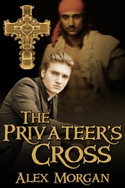 The Privateer's Cross