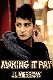 Making it pay cover image