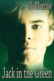 Jack in the green cover image