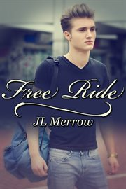 Free ride cover image