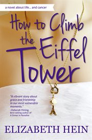 How to Climb the Eiffel Tower