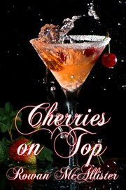 Cherries on top cover image