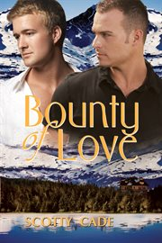 Bounty of love cover image