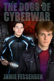 Dogs of cyberwar cover image