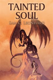 Tainted soul cover image