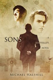 Sons: a Jan Phillips novel cover image