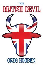 The British devil cover image