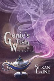 Genie's wish cover image