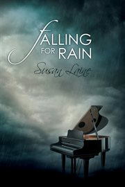 Falling for rain cover image