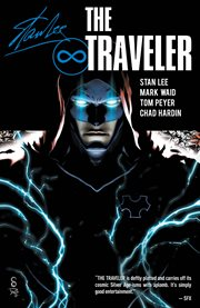 The Traveler. Volume 3, issue 9-12 cover image
