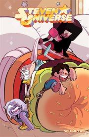 Steven Universe Vol