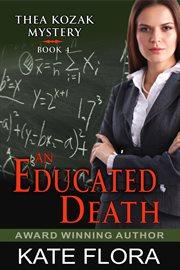 An Educated Death