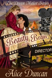 Beauty and the Brain cover image