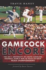 Gamecock Encore