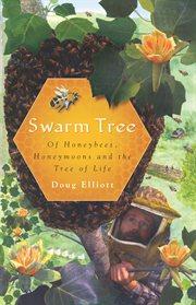 Swarm tree cover image
