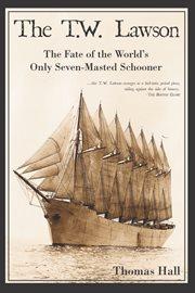 The T.W. Lawson cover image
