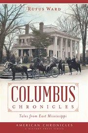 Columbus Chronicles