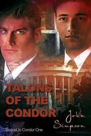 Talons of the Condor