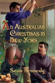 An Australian Christmas in New York