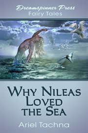 Why nileas loved the sea cover image