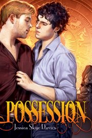 Possession cover image
