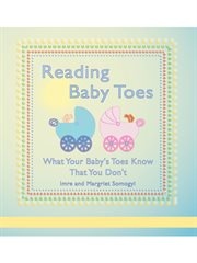 Reading Baby Toes