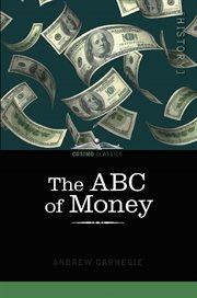 The ABC of Money