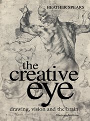 The Creative Eye