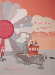 The Girls of Peculiar