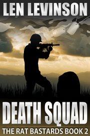 Death squad cover image