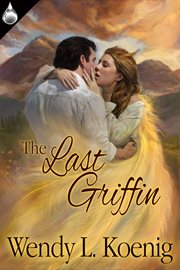 The Last Griffin