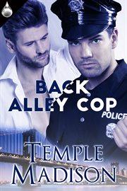 Back Alley Cop