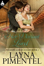 Her Deviant Lord