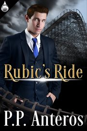 Rubic's Ride